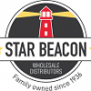 Star Beacon Products