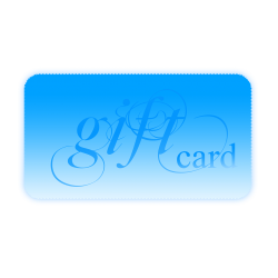 Gift Card $70.00