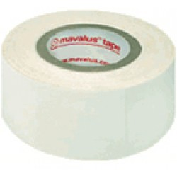 "TAPE MAVALUS 3/4"" x 360""  REPOSITIONABLE WHITE"