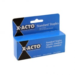 STAPLES 5000CT X-ACTO