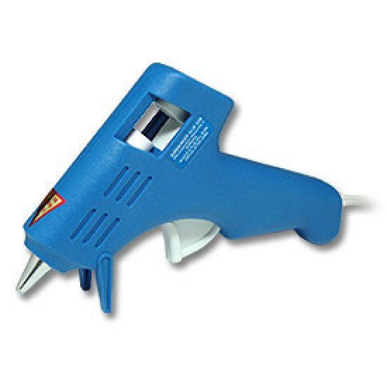 GLUE GUN MINI HOT MELT ELECTRIC SUREBONDER MODEL GM-160