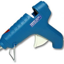 GLUE GUN FULL SIZE HOT MELT ELECTRIC SUREBONDER #H-270