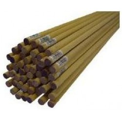 DOWEL ROD WOOD 5/8 X 36""