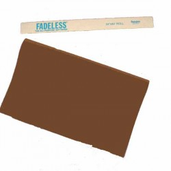 "ART ROLLS FADELESS®  24"" X 60'  BROWN"