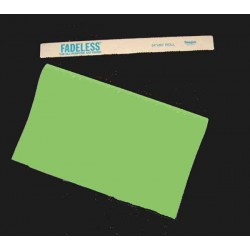 "ART ROLLS FADELESS®  24"" X 60'  NILE GREEN (LIGHT GREEN)"