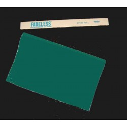 "ART ROLLS FADELESS®  24"" X 60'  EMERALD GREEN"