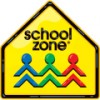 SCHOOL ZONE PUBLISHING COMPANY