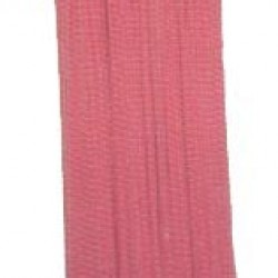 "PIPE CLEANERS (CHENILLE STEMS) 12"" 100ct. PINK"