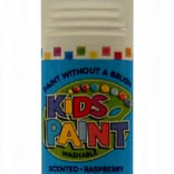 CRAFTY DAB KID'S PAINT DOT MARKER 1.6oz 48ml BLUE