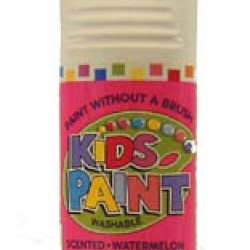 CRAFTY DAB KID'S PAINT DOT MARKER 1.6oz 48ml PINK
