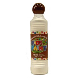 CRAFTY DAB DOT MARKER BULK 1.6oz 48ml BROWN
