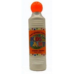 CRAFTY DAB DOT MARKER BULK 1.6oz 48ml ORANGE