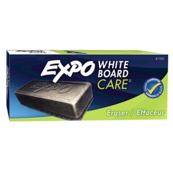ERASERS EXPO FOR DRY ERASE BOARDS